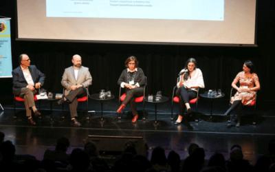 Pesquisa Akatu 2018: acadêmicos debatem os principais resultados