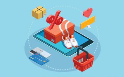 Pesquisa Akatu 2018: preço é percebido como forte barreira na adoção de práticas sustentáveis
