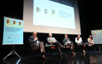 Pesquisa Akatu: acadêmicos respondem perguntas do público sobre o estudo