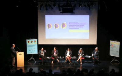 Pesquisa Akatu: patrocinadores falam sobre os insights mais relevantes para suas empresas