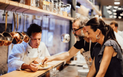 Folha de S. Paulo: Consumidores buscam empresas com discurso verdadeiro e impacto positivo na sociedade