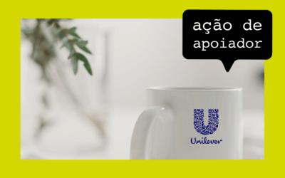 """Unilever: Estamos dizendo não ao """"normal"""" e sim à Beleza Positiva"""