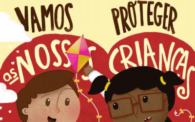 Dia da Criança: preparamos um roteiro especial para celebrar a data com consciência de consumo