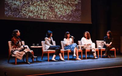 Brasil Eco Fashion Week 2018 acontece em São Paulo
