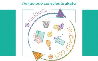 Especial de Fim de Ano: seja consciente em suas escolhas após as comemorações