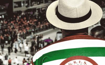 Folha de S. Paulo: Pequenas atitudes podem contribuir para um Carnaval mais sustentável