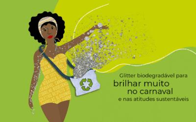Faça parte do Bloco #Carnakatu pelo Consumo Consciente