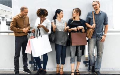 Akatu e GlobeScan são parceiras em pesquisa sobre as tendências dos consumidores brasileiros