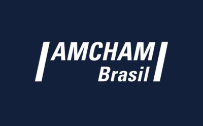Amcham comemora 100 anos no Brasil