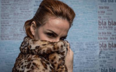 Folha de S. Paulo: Os impactos da indústria da moda na sociedade e no planeta
