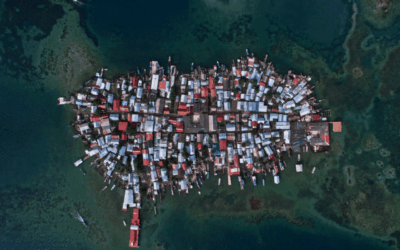 Folha de S. Paulo: Mudanças climáticas também impactam nosso corpo e produtividade
