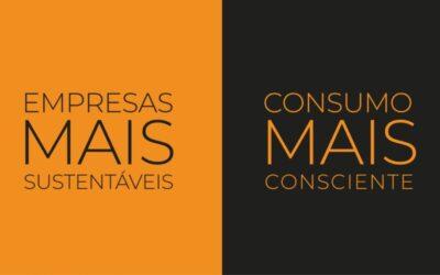 Akatu lança websérie Empresas Mais Sustentáveis, Consumo Mais Consciente