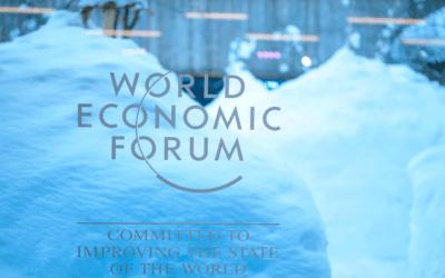 Folha de S. Paulo: Manifesto de Davos: a demanda por novos propósitos das empresas