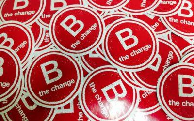 Sistema B, um movimento de empresas que visam benefícios sociais e ambientais