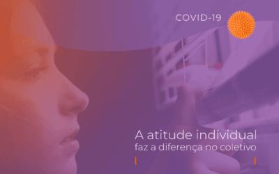 Em tempo de coronavírus, consuma com melhor impacto