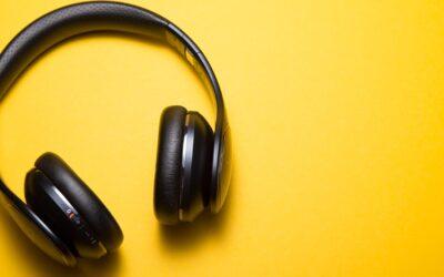 O que fazer na quarentena? Seis podcasts para se manter informado