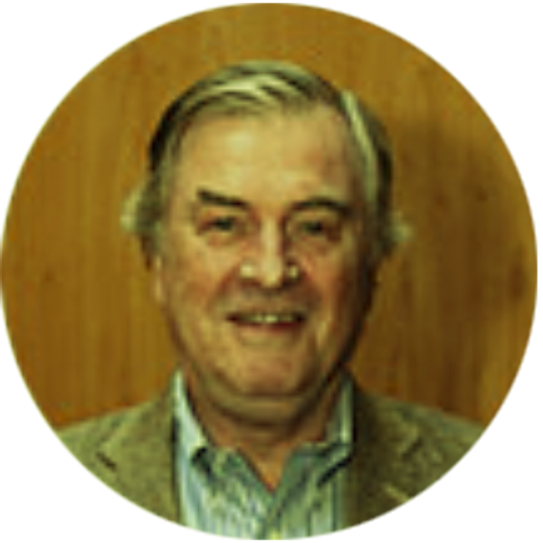 John Forgach