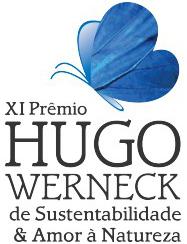 Prêmio Hugo Werneck