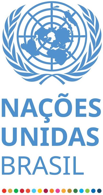 Nações Unidas Brasil