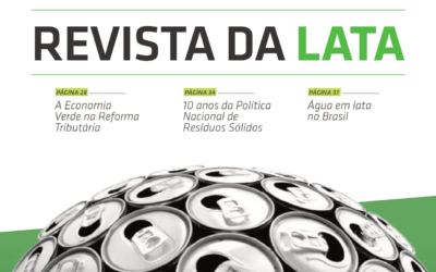 Revista da Lata: As empresas que os consumidores desejam