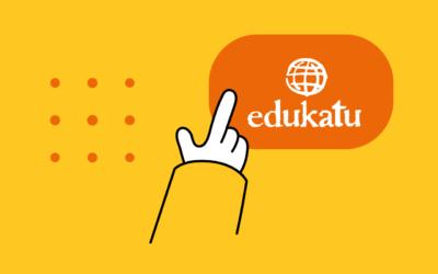 Conheça o Edukatu, a maior rede de aprendizagem sobre consumo consciente