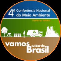 Conferência Nacional do Meio Ambiente