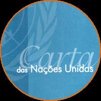 Conselho de Desenvolvimento Sustentável da ONU