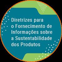 Workshop Diretrizes para o Fornecimento de Atributos de Sustentabilidade dos Produtos PNUMA