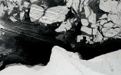 Folha de S. Paulo:  Crise climática, o tema da década