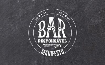 Akatu apoia o Manifesto #BarResponsável
