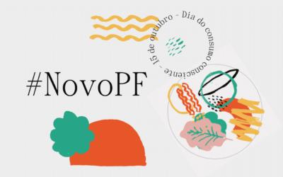 NovoPF