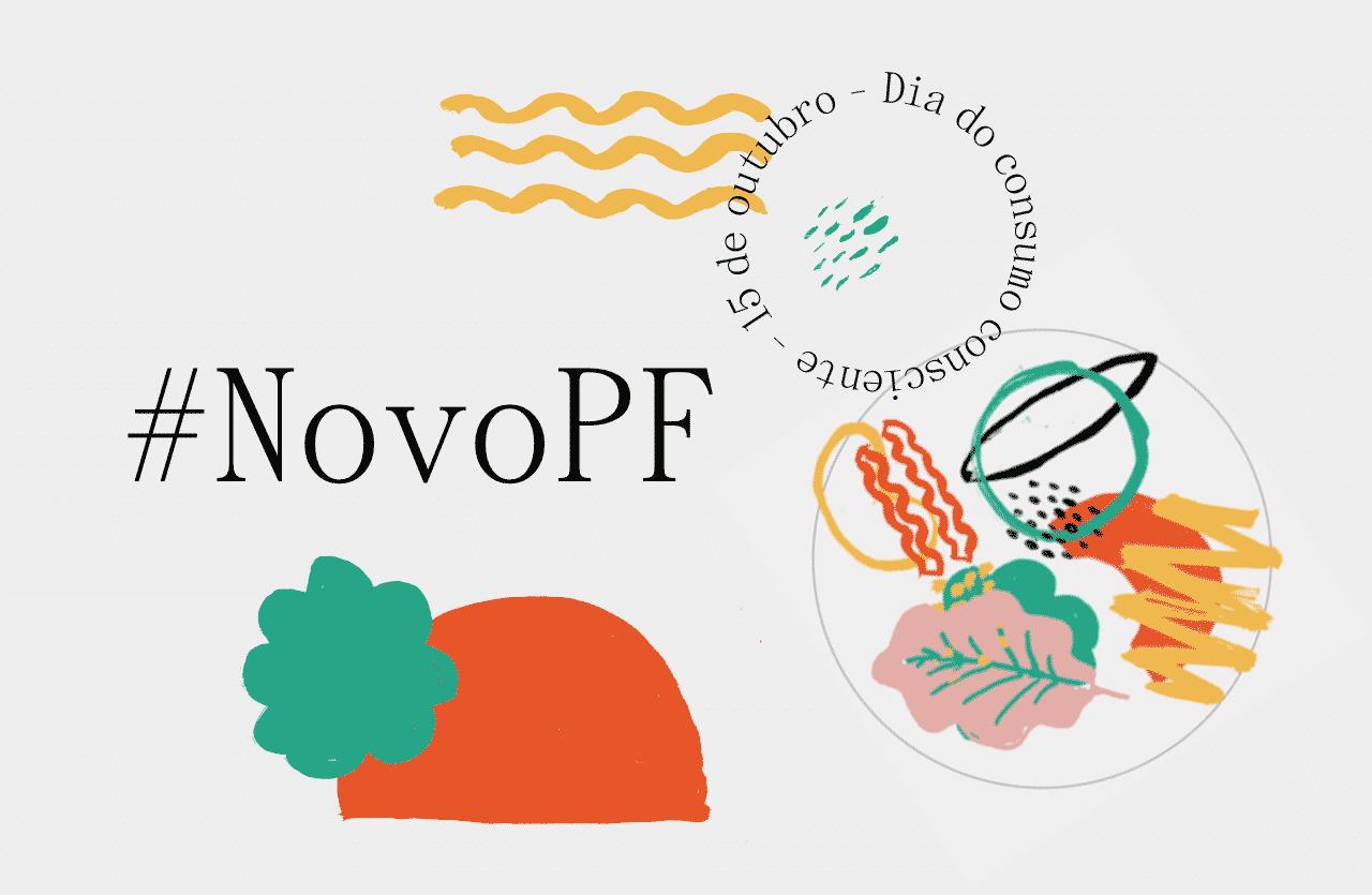 Novo PF