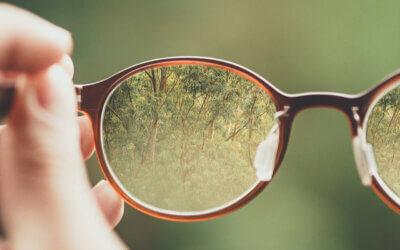 PEGN: Consumo Consciente – Propósito e Transparência