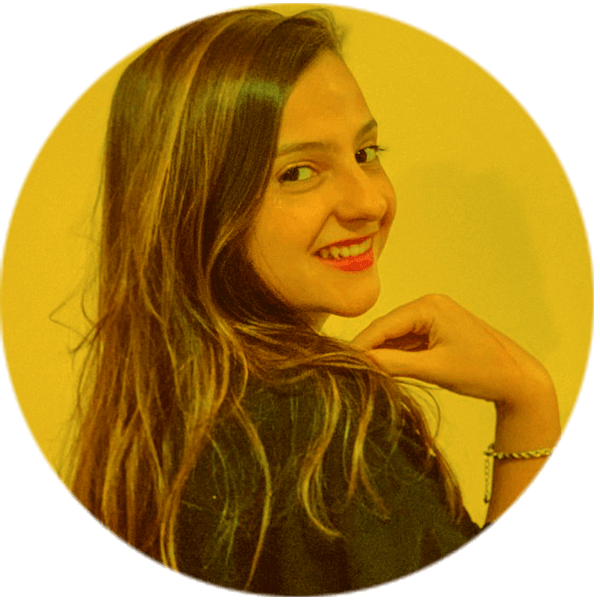 Bianca Coelho