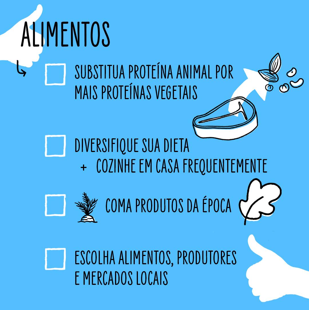 post02-1alimentos-list1