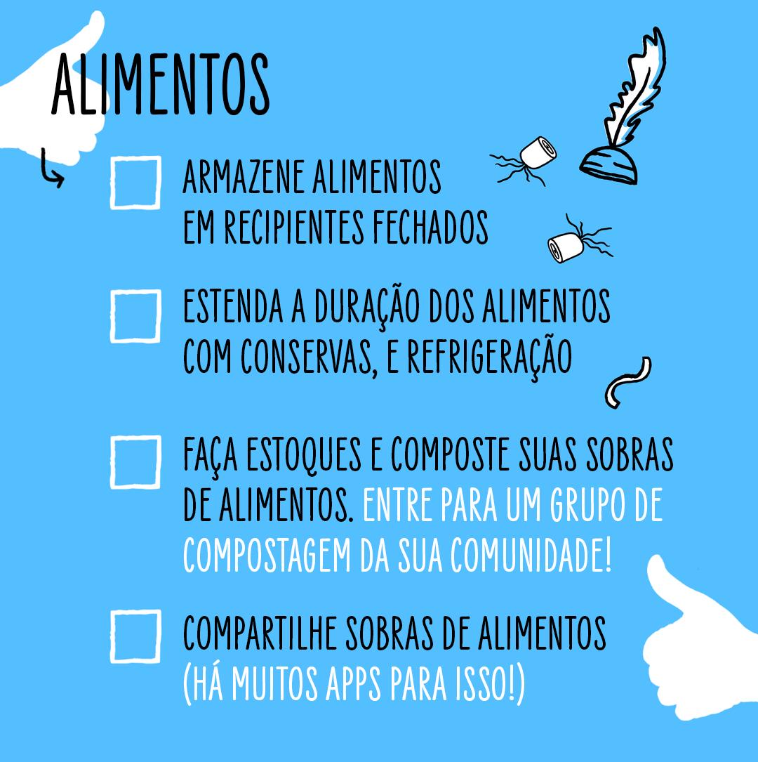 post02-1alimentos-list2