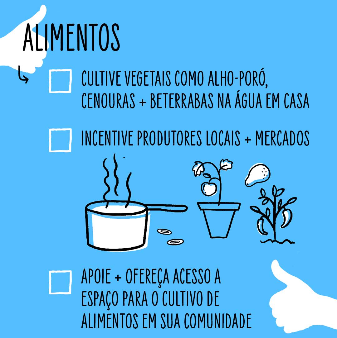 post02-1alimentos-list3