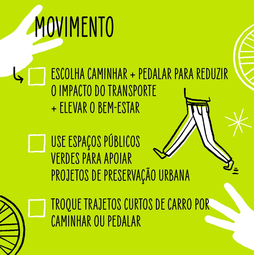 post02-3movimento-list1