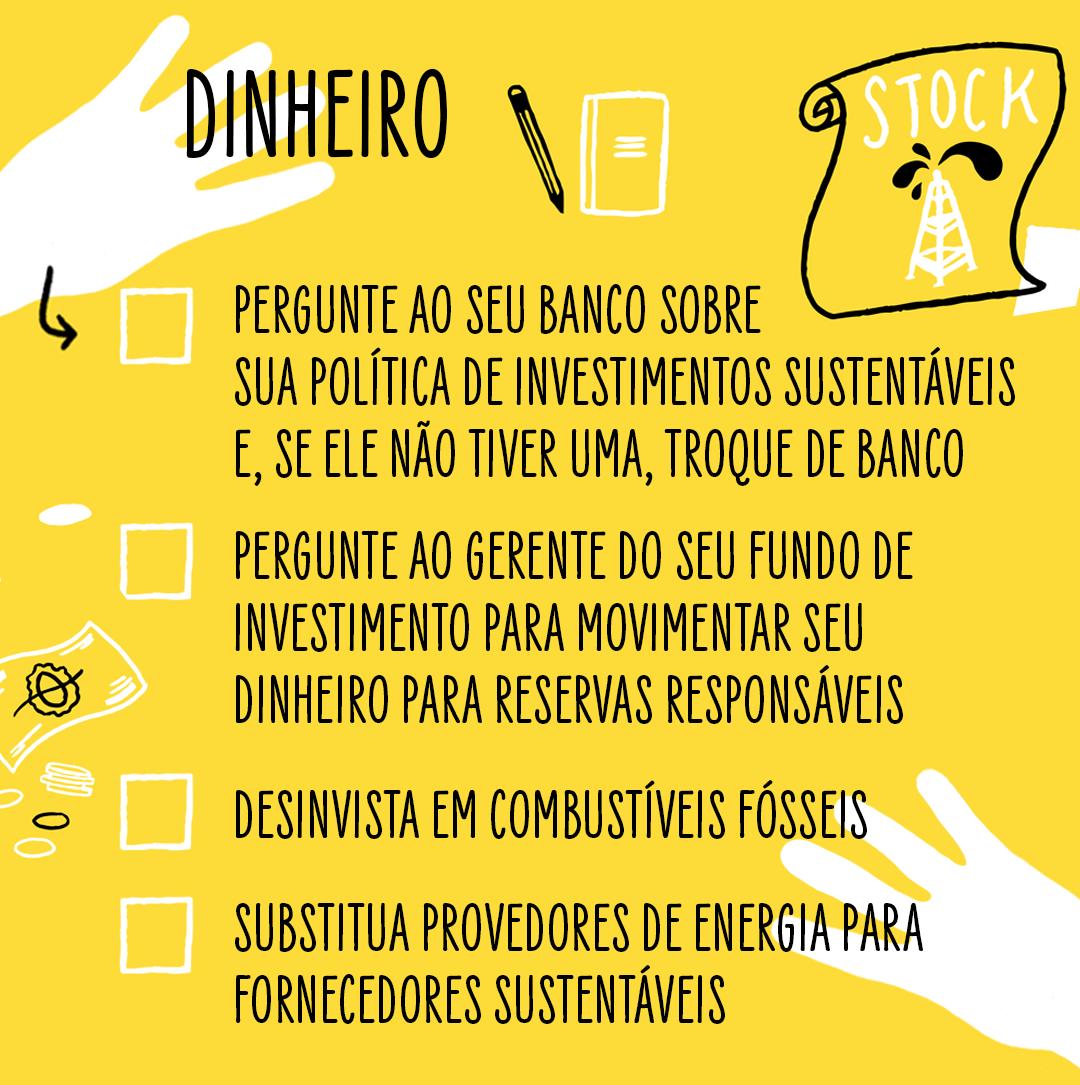 post02-4dinheiro-list1