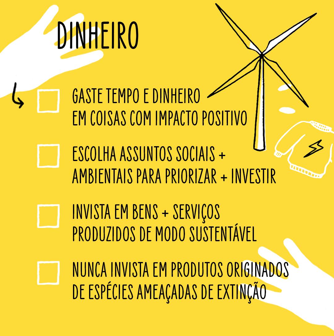 post02-4dinheiro-list2