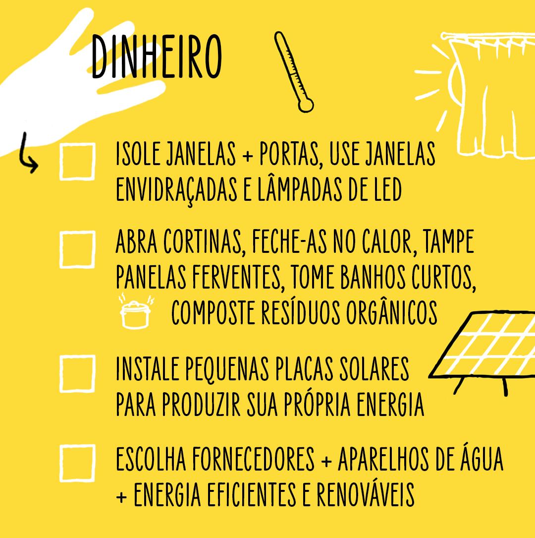post02-4dinheiro-list3