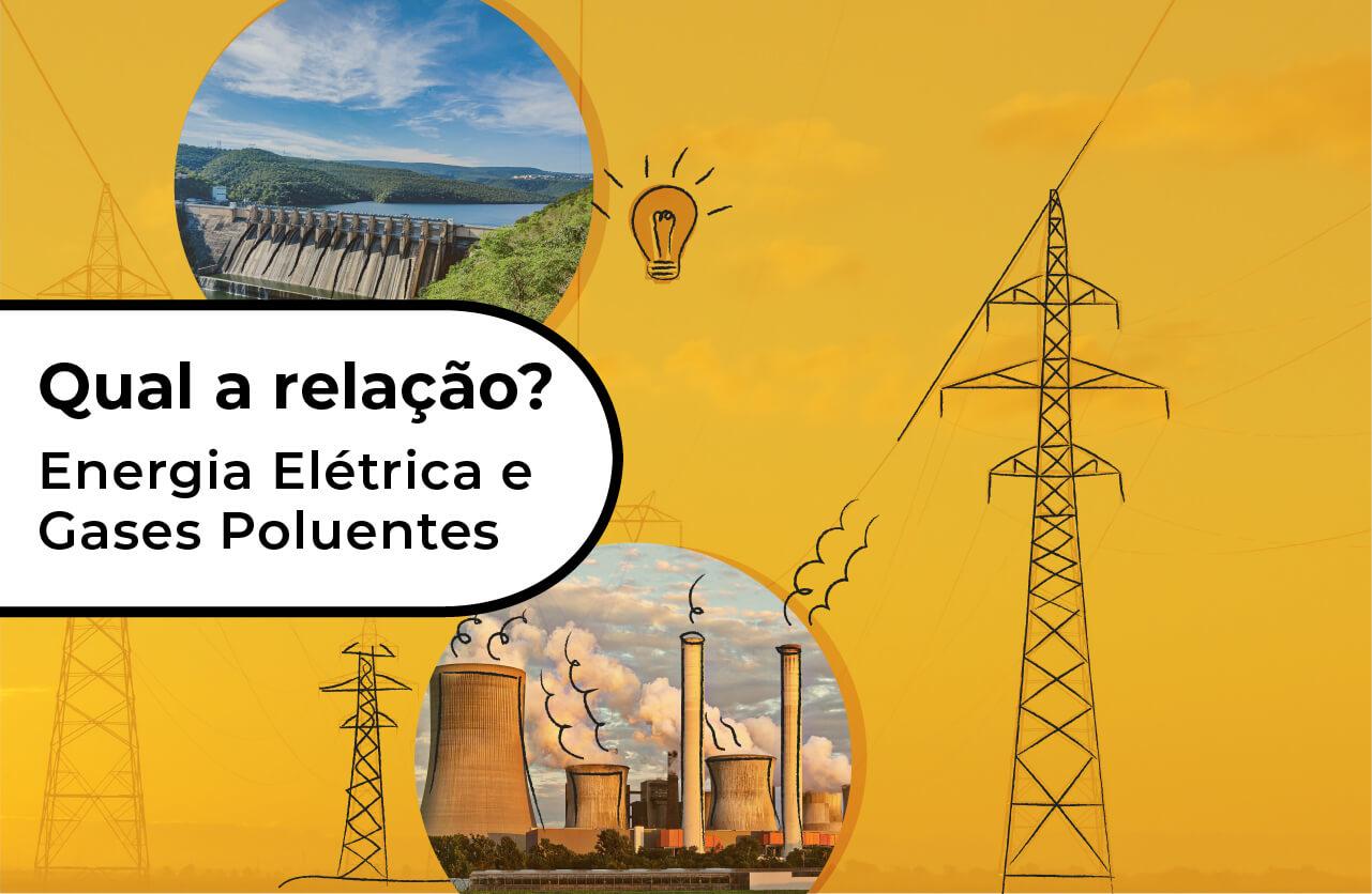 Globo Repense